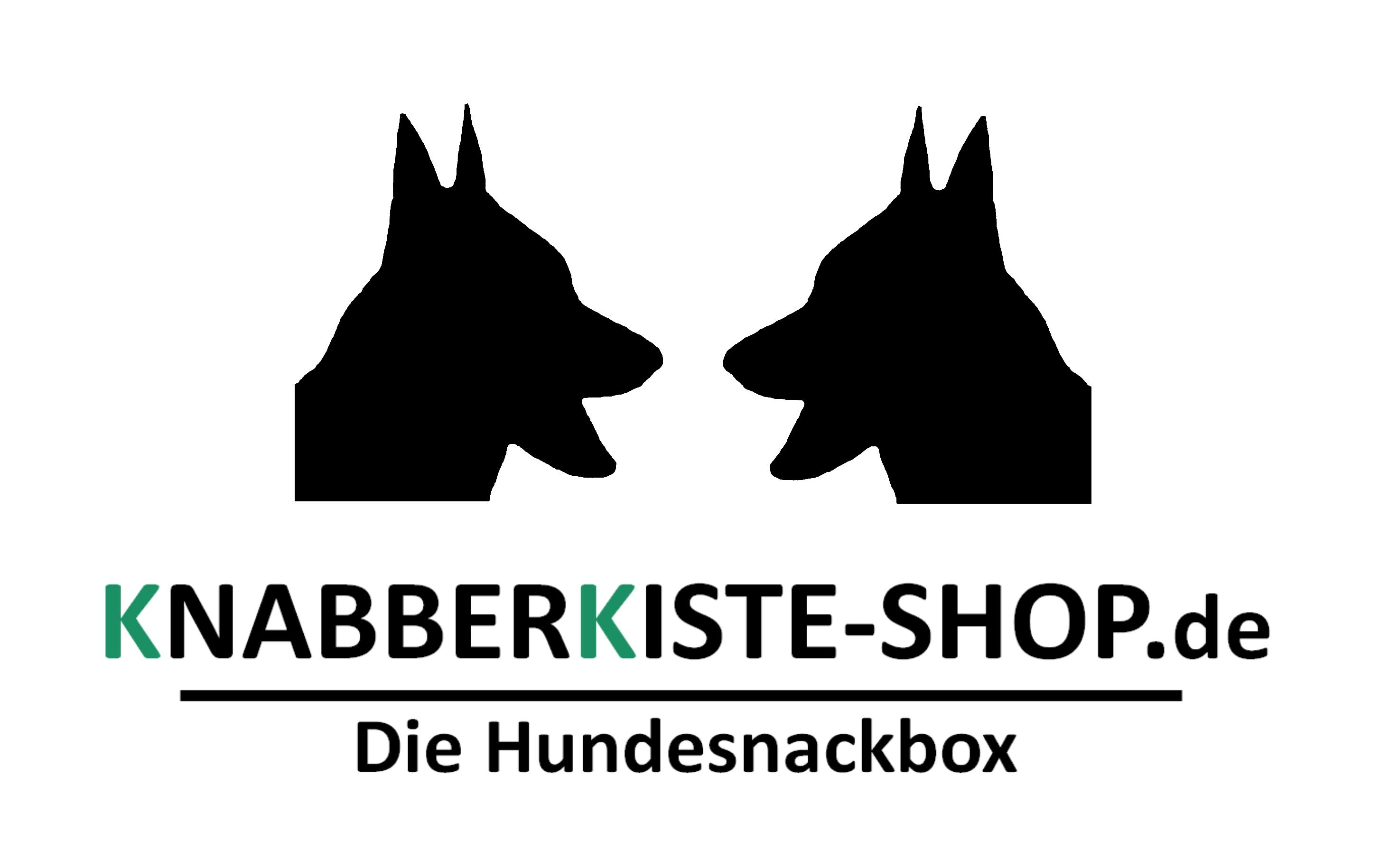 Knabberkistes - Boxen Galerie